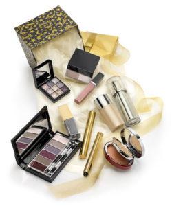 box beauté, beauty box, coffret beauté