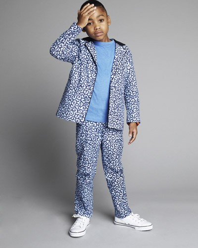10 tenues afro chic pour habiller toute la famille biloa. Black Bedroom Furniture Sets. Home Design Ideas
