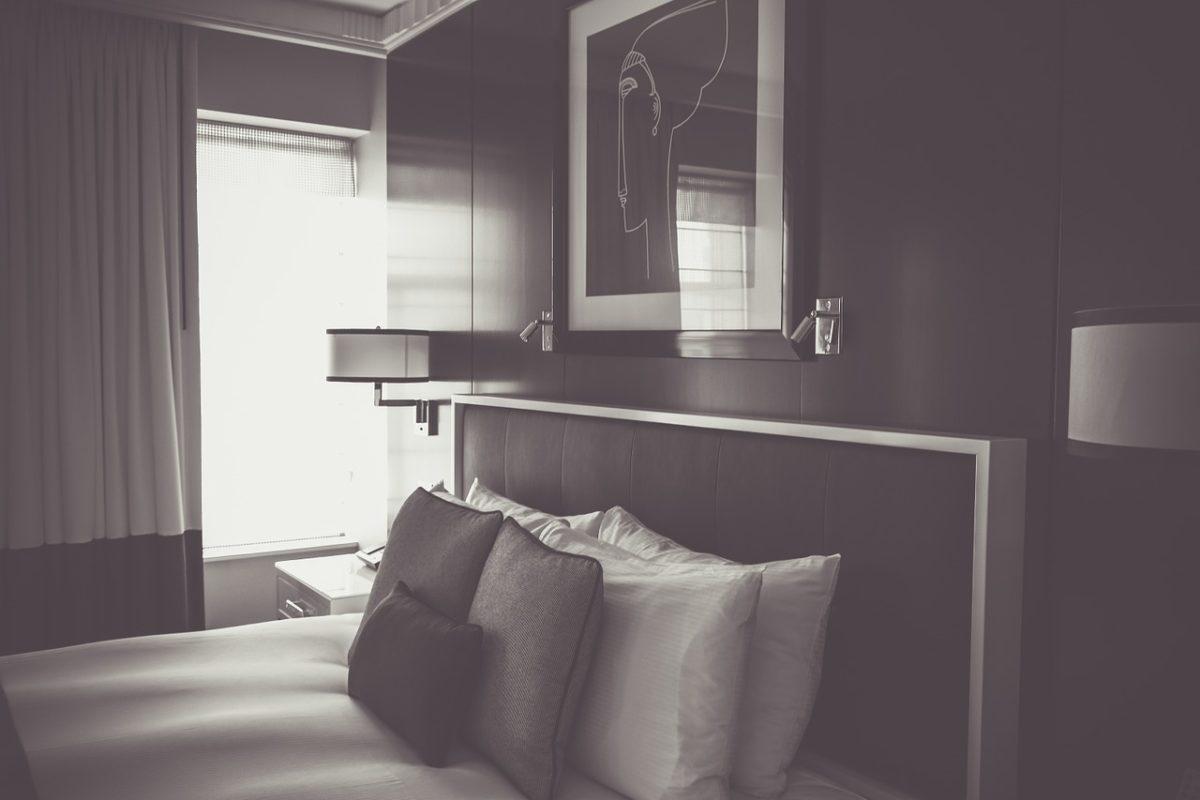 hotel-1447197_1280