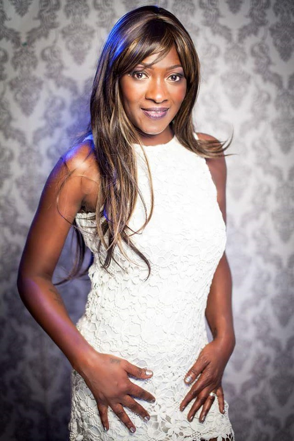 Sira Doumbia Hildebert, Beauty Africaraïb Cast