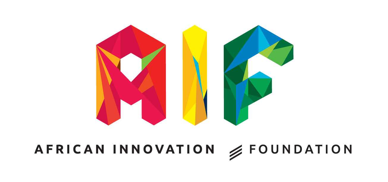 Appel à candidatures - African Innovation Foundation: Prix de l'Innovation pour l'Afrique
