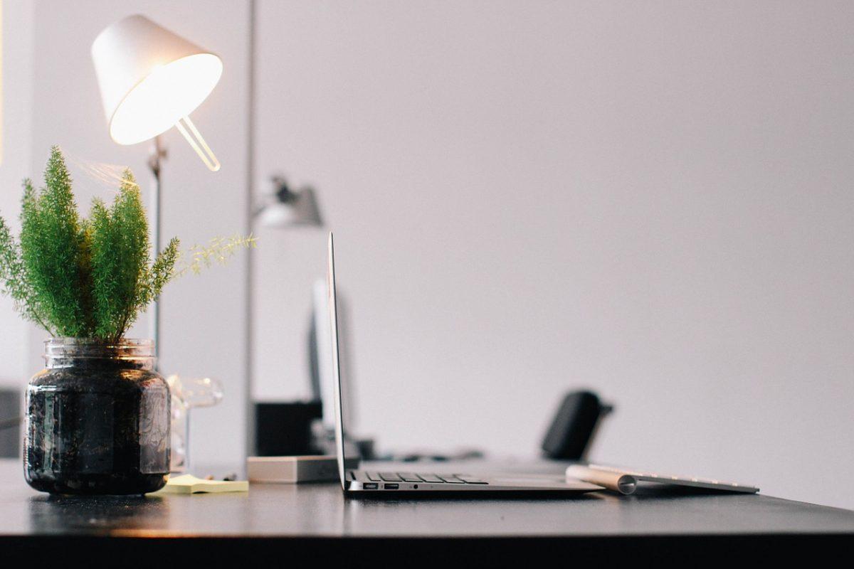 espace de travail, coworking, cotravail