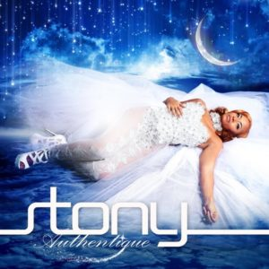 stony album authentique