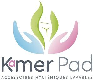 KmerPad