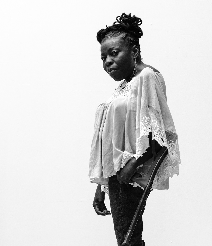 Deza Nguembock_Darnel Lindor
