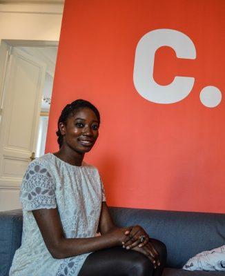 Aminata Dembele-change-org.2jpg