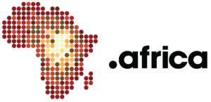 dotAfrica (.africa) la meilleure solution pour l'Afrique dans le cyberespace