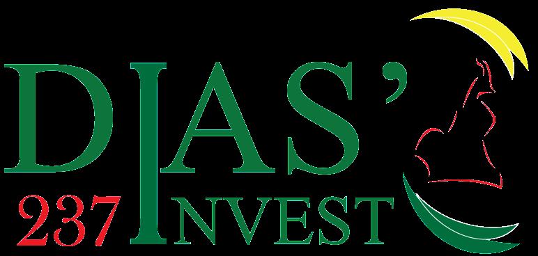 Dias'Invest 237 lance un nouvel appel à candidatures