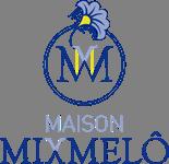 MAISON MIXMELÔ affirme un style audacieux avec sa collection Wax Touch