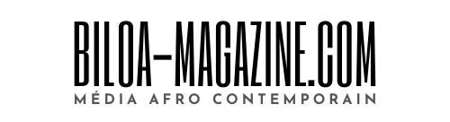 Biloa Magazine