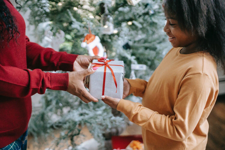 idées cadeaux afro pour les enfants
