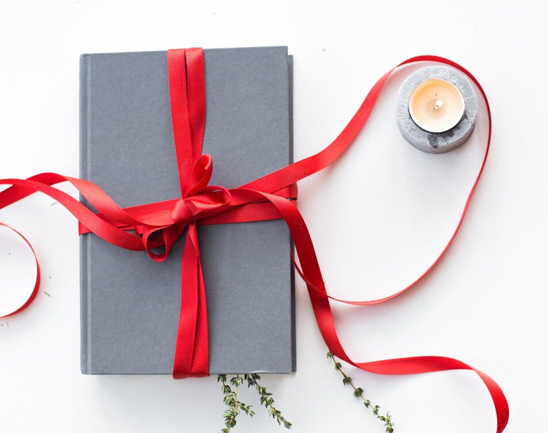 idées cadeaux afro : un livre